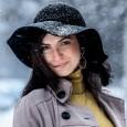 Cristina Nicola