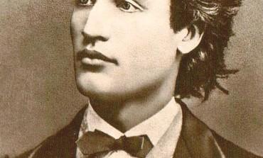 15 ianuarie: 169 de ani de la naşterea poetului Mihai Eminescu și Ziua Culturii Naţionale
