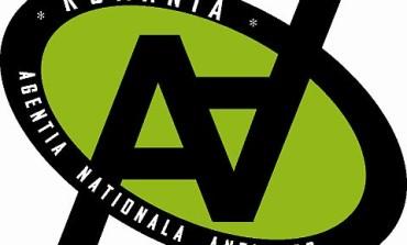 """Proiectul regional """"Bilet spre adolescență"""" ajunge la elevii din Alba Iulia şi Mediaş"""