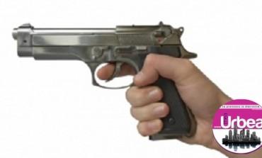 IPJ Alba: Modificări legislative în atenția deținătorilor de arme