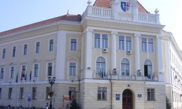 VINERI: Ședință ordinară la Consiliul Județean Alba. 24 de proiecte pe ordinea de zi