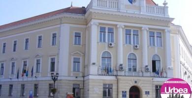 JOI: Ședință de Consiliu Județean Alba. Planul de deszăpezire și aprobarea mandatului unui nou consilier, pe ordinea de zi a ședinței