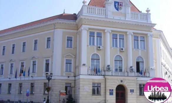 29 iunie: Şedinţă la Consiliul Judeţean Alba. 40 de proiecte pe ordinea de zi