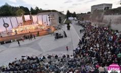 Evenimentele lunii MAI 2018, la Alba Iulia. Teatru, competiţii sportive, delicii culinare, concerte şi spectacole de reconstituire istorică