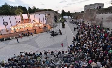 Evenimentele culturale finanțate de Consiliul Judeţean Alba în anul 2017. Cum arată lista festivalurilor, concertelor şi expoziţiilor din acest an