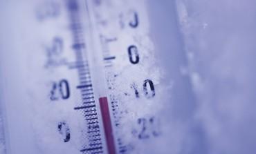 ISU Alba: Reguli de comportare în caz de ger şi ninsori abundente