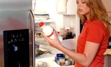 Cele mai nocive alimente pe care le găseşti la supermarket: Recomandările nutriționiștilor
