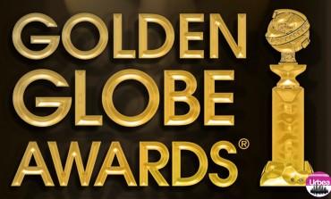"""VIDEO: """"The Revenant"""" şi """"The Martian"""", desemnate cele mai bune filme, la Globurile de Aur 2015"""