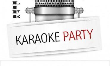 """ASTĂZI: """"Karaoke Party"""" cu MC Ureche în Club Enjoy Life din Alba Iulia"""