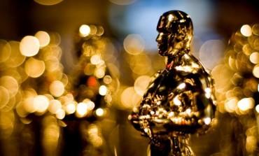 26 februarie, Premiile Oscar 2017: Care sunt nominalizările pentru ediţia de anul acesta