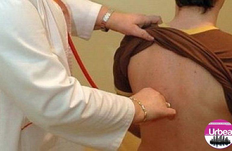 DSP Alba: Situația cazurilor de IACRS, pneumonii și gripe, la nivelul județului, în perioada 5-11 februarie