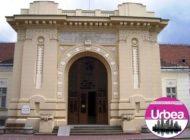 Sala Unirii din Alba Iulia intră în renovare de săptămâna viitoare, dar a rămâne deschisă pentru public o perioadă