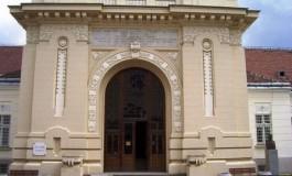 Muzeul Național al Unirii din Alba Iulia și Sala Unirii intră în reabilitare: Investiție de peste 19 milioane de lei