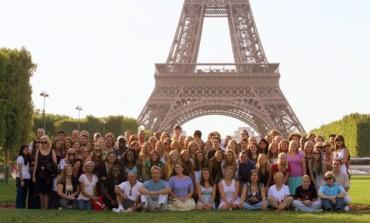 Masterat, doctorat și de nivel post-doctoral în Franţa: Studenții și cercetătorii români se pot înscrie pentru burse
