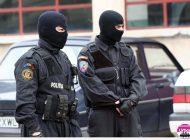 Un tânăr a fost reținut de poliţiştii BCCO Alba Iulia și procurorii DIICOT după ce a trimis în Spania un colet cu droguri în valoare de 60.000 de euro