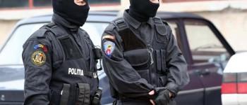 Percheziții de amploare în Alba și alte 5 județe într-un dosar de evaziune fiscală