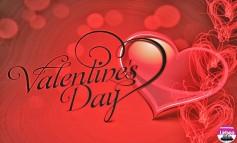 14 februarie, Valentine's Day: Idei de cadouri pentru EA şi EL