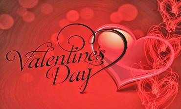 Valentine`s Day la Alba Iulia: Unde pot petrece îndrăgostiții de ziua lor