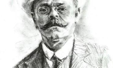 30 ianuarie: 165 de ani de la naşterea marelui dramaturg Ion Luca Caragiale