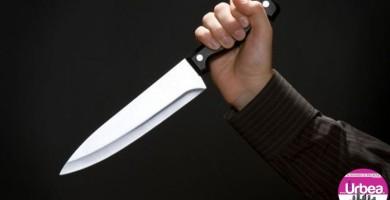 Gelozia i-a luat minţile: Un tânăr din Bistra este cerectat pentru tentativă de omor după ce l-a înjunghiat pe un bărbat