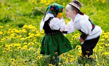 24 februarie, sărbătoarea Dragobetele: Tradiții și superstiții legate de această zi