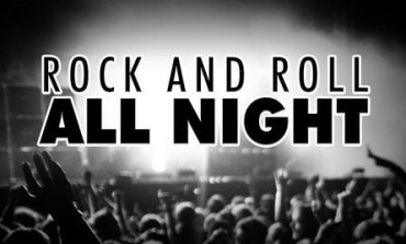 "MIERCURI: ""Rock Night!"", la Irish Pub Erol din Alba Iulia"
