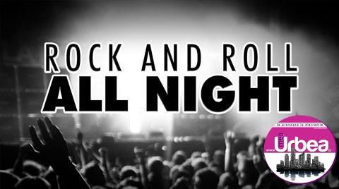 """MIERCURI: """"Rock Night!"""", la Irish Pub Erol din Alba Iulia"""