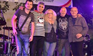 ASTĂZI: Trupa Millenium C concertează în Irish Pub Erol din Alba Iulia