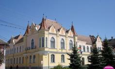9-10 ianuarie: Dezbateri publice la Sebeș pentru reabilitarea clădirii Centru de Sănătate, o sală de sport în Petrești şi reabilitarea Parcului Arini