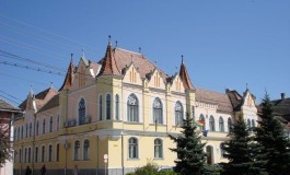 JOI: Şedinţă ordinară la Consiliul Consiliul Local Sebeş. 20 de proiecte pe ordinea de zi