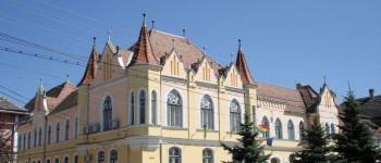 """ASTĂZI: Dezbatere publică pentru proiectul """"Modernizarea strada Occidentului"""" din Sebeș"""