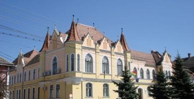 Primăria Sebeş: Dezbatere publică a documentației pentru modernizarea unor străzi din oraș