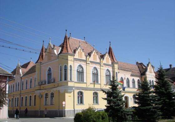 Marți: Ședință ordinară la Consiliul Local Sebeș. 33 de proiecte pe ordinea de zi