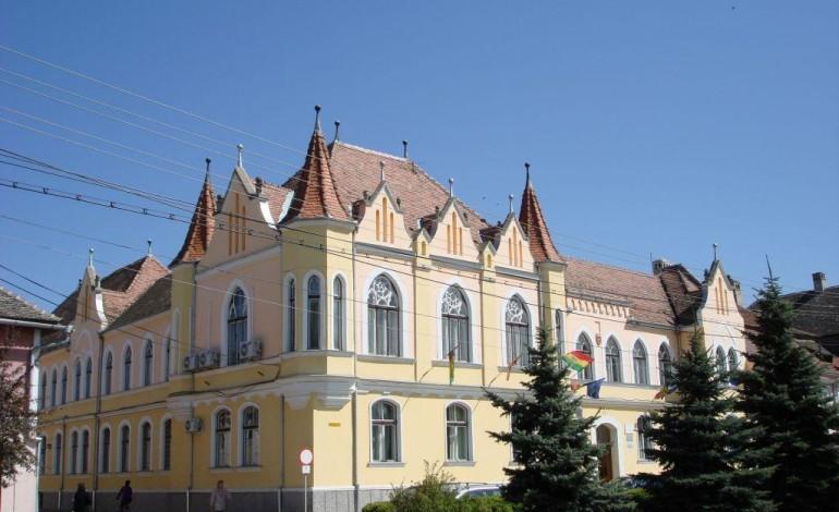 ASTĂZI: Ședință la Consiliul Local Sebeș. 12 proiecte pe ordinea de zi
