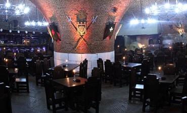 ASTĂZI: Concert, romanțe și cântece de pahar în Pub 13 din Alba Iulia