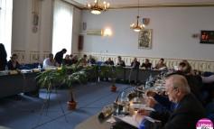 CJ Alba plănuieşte amenajarea unui nou centru de recuperare și reabilitare neuropsihică, la Ocna Mureș