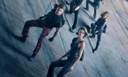Seria Divergent: Allegiant la Colours Cinema din 10 Martie