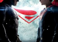 Batman V Superman: Dawn of Justice 3D [Batman vs Superman: Zorii dreptăţii] la Colours Cinema din 24 Martie
