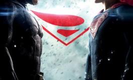 Batman V Superman: Dawn of Justice 3D [Batman vs Superman: Zorii dreptăţii] la Colours Cinema din 24 Martie