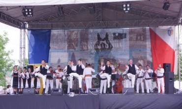 """""""Cultură pentru cultură 2016"""": Etape, regulament și premii pentru comunitățile din Alba"""