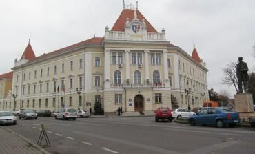Bilanțul Curții de Apel Alba Iulia pe anul trecut: Numărul dosarelor noi, mai mic cu peste 20 la sută
