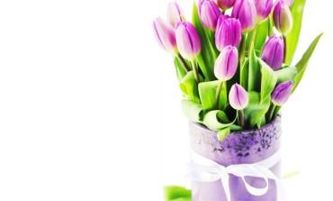 STUDIU: Care sunt cele mai oferite cadouri de 8 MARTIE