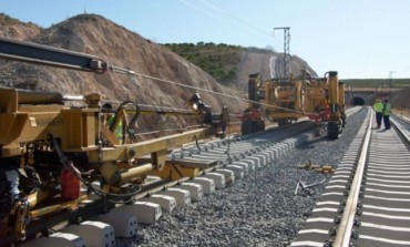 19-20 MARTIE: Circulația rutieră va fi închisă la trecerea de cale ferată dintre strada Mărăşeşti – şoseaua de centură din Alba Iulia