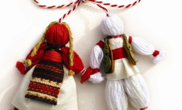 """Zilele Babelor: O tradiție pur românească. Cum se alege """"baba"""""""