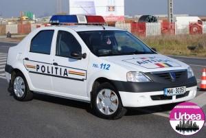 politia-logan