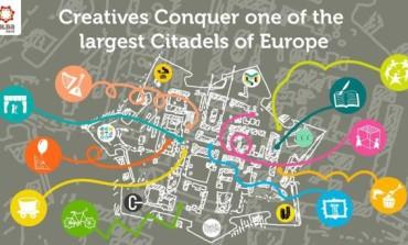 Proiect al Primăriei Alba Iulia: Tinerii se pot implica în dezvoltarea orașului