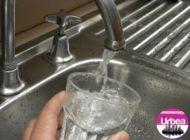 """Mai mulţi cetăţeni din zona Ocna Mureș au rămas fără apă potabilă. APA CTTA: """"Ne cerem scuze faţă de consumatorii cărora n-am reuşit să le respectăm programul de furnizare..."""""""
