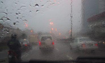 IPJ Alba: Recomandari pentru circulaţie în condiţii meteo nefavorabile