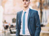 (INTERVIU) Darius Buzgure, tânărul albaiulian care a scris mai multe poezii decât alții de vârsta lui au citit