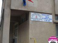 DSP Alba: Informare cu privire la organizarea punctelor temporare de sacrificare a mieilor